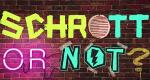 Schrott or Not? – Bild: WDR/wellenreiter.tv