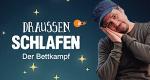 Draußen schlafen - Der Bettkampf – Bild: ZDF/Salim Butt/finally GmbH & Co. KG