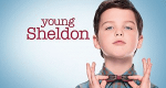 Young Sheldon – Bild: CBS