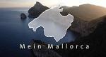 Mein Mallorca – Bild: SWR