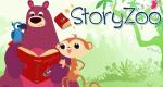 Storyzoo – Bild: RTL