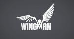 Wingman – Bild: YLE