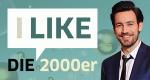 I Like die 2000er – Bild: RTL/Stefan Gregorowius