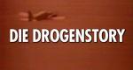 Die Drogenstory – Bild: ARD