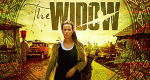 The Widow – Bild: Amazon Studios/ITV