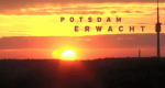 Potsdam erwacht – Bild: rbb