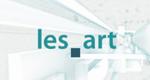 les.art – Bild: ORF