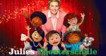 Julies Theaterschule – Bild: Netflix/The Jim Henson Company
