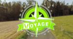 Virus Voyage – Bild: SRF zwei/Screenshot