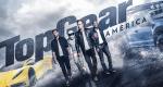 Top Gear America – Bild: BBC America