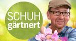 Schuh gärtnert – Bild: NDR