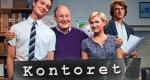 Kontoret – Bild: TV4