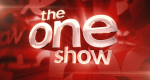 The One Show – Bild: BBC