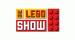 Die Lego Show – Bild: Sat.1/Constantin Entertainment