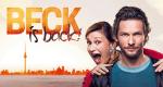 Beck is back! – Bild: MG RTL D