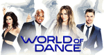 World of Dance – Bild: NBC