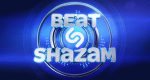 Beat Shazam – Bild: FOX/Screenshot