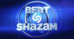 Beat Shazam – Bild: FOX