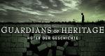 Guardians of Heritage - Die Hüter der Geschichte – Bild: HISTORY/Rotstein
