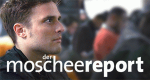 Der Moschee-Report – Bild: tagesschau24