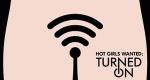 Hot Girls Wanted: Turned On – Bild: Netflix