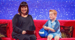 Little Big Shots – Bild: ITV