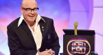 Harry Hill's Alien Fun Capsule – Bild: ITV