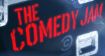 The Comedy Jam – Bild: Comedy Central