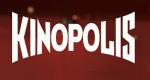 Kinopolis – Bild: Sky