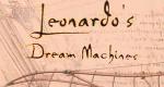 Das Da-Vinci-Projekt – Bild: PBS