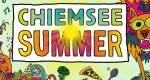 Chiemsee Summer – Bild: CRP Konzertagentur GmbH