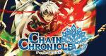 Chain Chronicle – Bild: Telecom Animation Film
