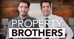 Property Brothers – Bild: HGTV