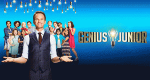 Genius Junior – Bild: NBC