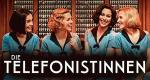 Die Telefonistinnen – Bild: Netflix