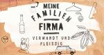 Meine Familien-Firma – Verwandt und fleißig – Bild: MG RTL D / Tokee bros.