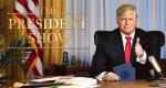 The President Show – Bild: Gavin Bond/Comedy Central