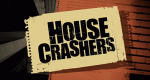 House Crashers – Bild: 2011, DIY Network/Scripps Networks, LLC. All Rights Reserved