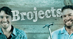 Brojects – Bild: Brojects Ontario Ltd./Farmhouse Productions Ltd.