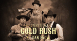 Operation Goldrausch – Bild: BBC Two
