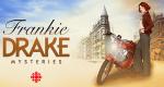 Frankie Drake Mysteries – Bild: CBC