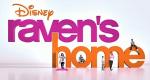 Raven's Home – Bild: Disney Channel