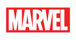 Marvel's New Warriors – Bild: Marvel/Disney