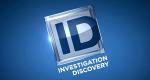 The Von Bulow Affair – Bild: Investigation Discovery