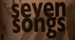 Seven Songs – Bild: ZDF/Theo Roos Film
