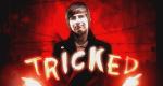 Tricked - Ausgetrickst – Bild: itv2