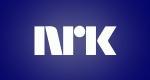 The Profiteer – Bild: NRK