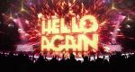 Hello Again! – Bild: SRF