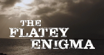 The Flatey Enigma – Bild: RÚV