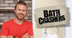 Bath Crashers – Bild: DIY Network